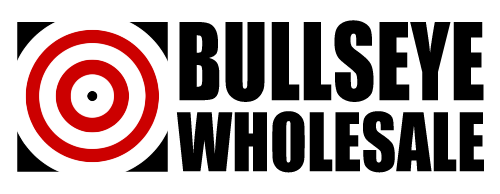 Bullseye Wholesale LLC